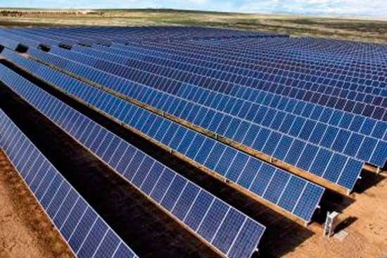 Villava, Navarra define proyecto de fotovoltaica