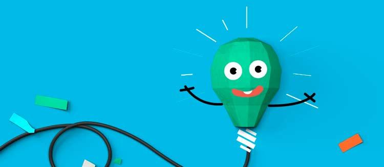 Endesa crea una plataforma que se llama Única, para mantener su liderazgo energético