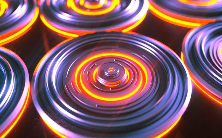 Los investigadores revelan nuevos métodos para el diseño de energía de estado sólido